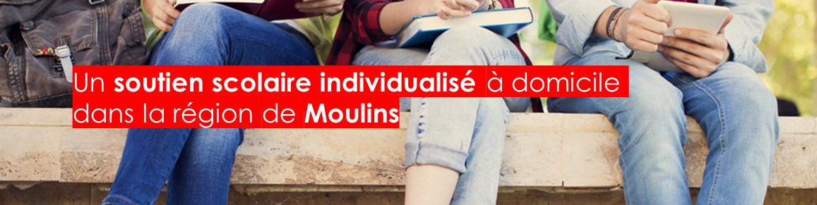 Bandeau-site-JSONlocalbusiness-Moulins
